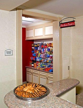 Hilton Garden Inn Newport News Updated Prices Reviews Photos Va Hotel Tripadvisor