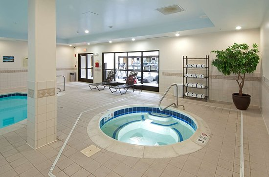 Hilton Garden Inn Albany Medical Center Updated 2018 Prices Reviews Amp Photos Ny