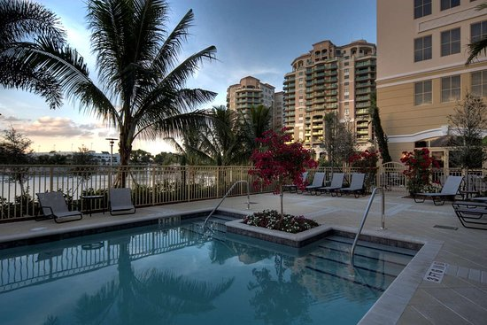 hilton garden inn palm beach gardens - Hilton Garden Inn Palm Beach Gardens