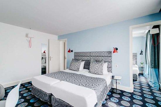 Hotel Astoria - Astotel  120    U03361 U03363 U03367 U0336