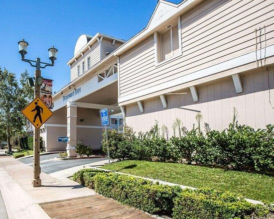 rodeway inn temecula 60 7 0 updated 2018 prices hotel rh tripadvisor com