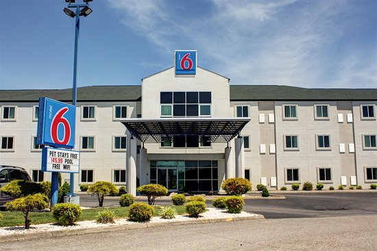 motel 6 knoxville tn hotel reviews photos price. Black Bedroom Furniture Sets. Home Design Ideas