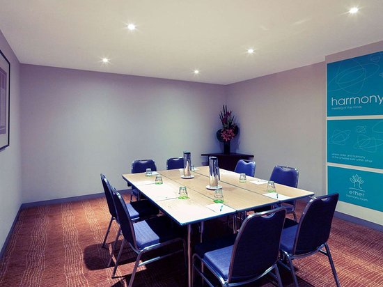 Cheap Meeting Rooms In Melbourne