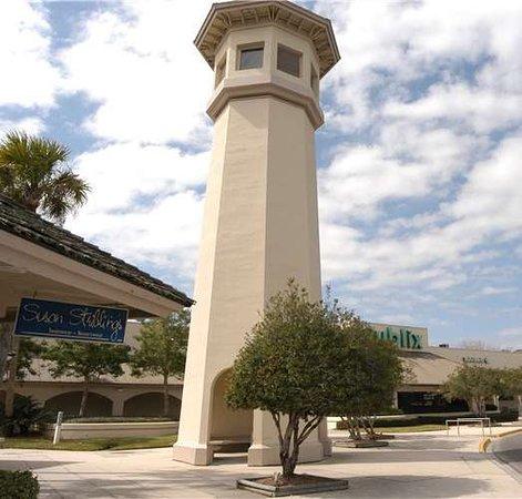 Hilton garden inn jacksonville ponte vedra 130 - Hilton garden inn jacksonville ponte vedra ...