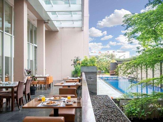 novotel bandung updated 2019 hotel reviews price comparison and rh tripadvisor com sg