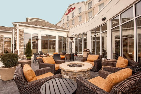 Hilton Garden Inn Valley Forge Oaks Phoenixville Pa Hotel Reviews Photos Price Comparison Tripadvisor