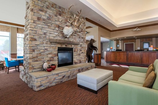hilton garden inn anchorage 109 121 updated 2018 prices hotel reviews ak tripadvisor - Hilton Garden Inn Anchorage