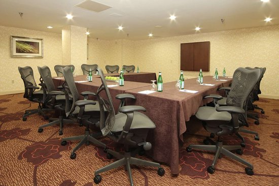 Hilton Garden Inn Pittsburgh University Place 119 1 7 4 Updated 2018 Prices Hotel