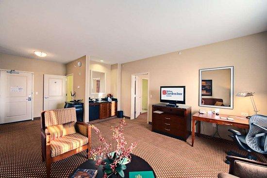 Hilton Garden Inn Laramie 129 1 6 9 Updated 2018 Prices Hotel Reviews Wy Tripadvisor