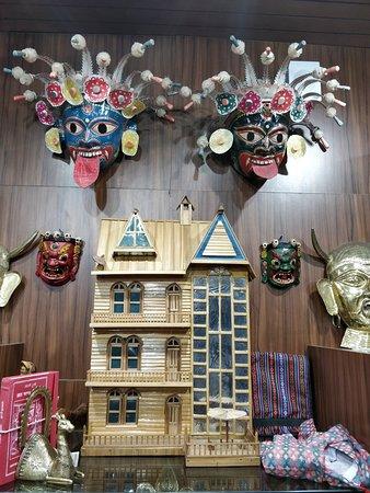 Biswa Bangla Store
