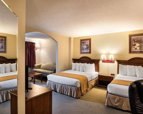 Sirocco Motel Rehoboth Beach Hotel