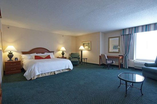 Hilton Garden Inn Portland Airport 183 2 2 8 Updated 2018 Prices Hotel Reviews Maine
