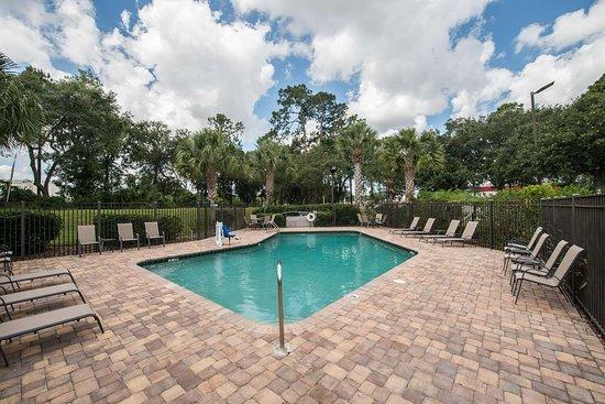 Nov 27, · Reserve a table at Seasons 52, Tampa on TripAdvisor: See unbiased reviews of Seasons 52, rated of 5 on TripAdvisor and ranked #31 of 2, restaurants in Tampa.