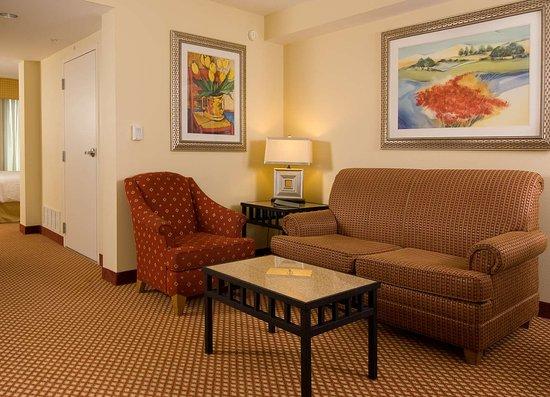 Hilton garden inn atlanta airport millenium center 128 - Hilton garden inn college park ga ...