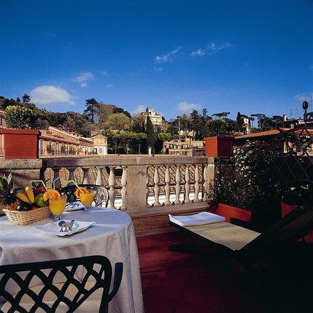 Piranesi Palazzo Nainer Hotel Prices Reviews Rome Italy Tripadvisor