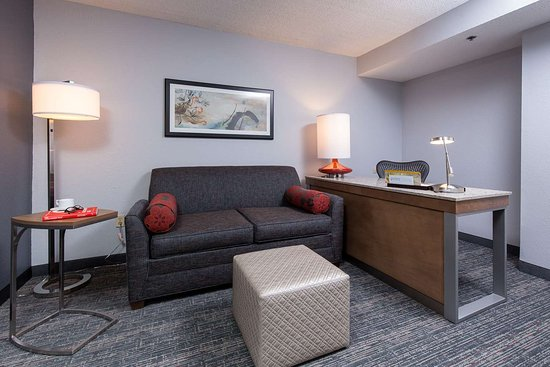 Hilton Garden Inn Atlanta North Johns Creek Updated 2018 Prices Hotel Reviews Ga Tripadvisor