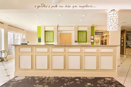 Hilton Garden Inn Atlanta Northpoint 166 1 9 9 Updated 2018 Prices Hotel Reviews