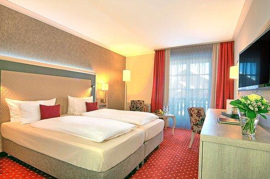 Best Western Premier Bayerischer Hof Miesbach, Hotels in Tegernsee