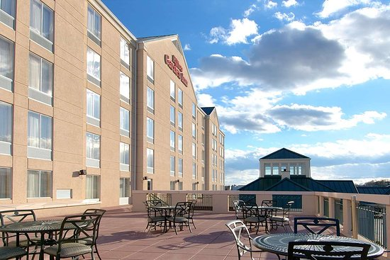 hilton garden inn richmond south southpark 130 1 3 9 39 excellent 39 updated 2018 prices