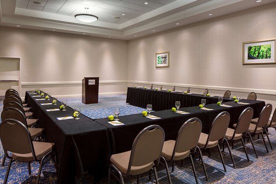 Cheap Meeting Rooms Denver