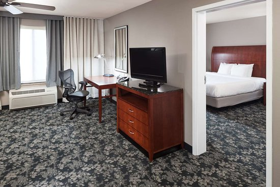 hilton garden inn austin north 131 138 updated 2018 prices hotel reviews tx tripadvisor - Hilton Garden Inn Austin North