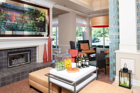 Hilton Garden Inn Plymouth Bewertungen Fotos Preisvergleich Mi Tripadvisor