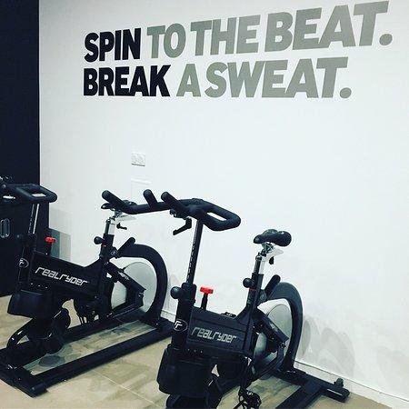 Spinbreak Studio
