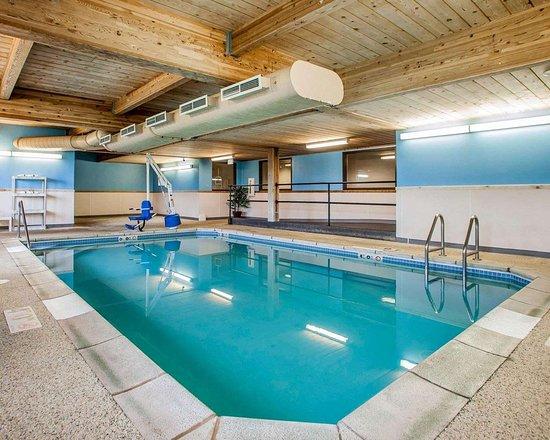 comfort inn marshalltown hotel reviews photos rate comparison rh tripadvisor in