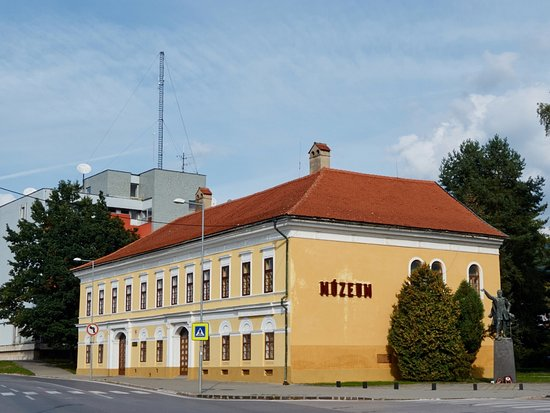 Roznava, Eslovaquia: getlstd_property_photo