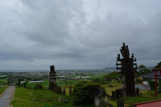 Takanabe Daishi