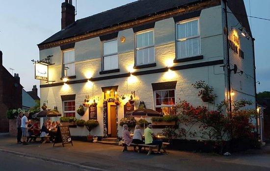 Milton, UK: getlstd_property_photo