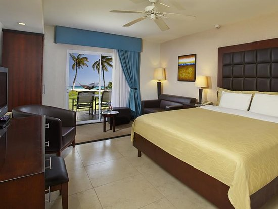 DIVI ARUBA ALL INCLUSIVE - Updated 2019 Prices & Resort (All
