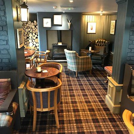 Very Cheap Rooms At Warrington