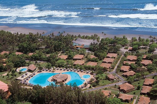 Barcelo Montelimar 172 2 Updated 2018 Prices Resort All Inclusive Reviews San Rafael Del Sur Nicaragua Tripadvisor