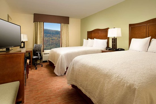 Kimball, TN: Guest room