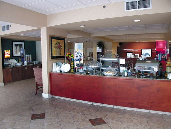 Fultondale, AL: Restaurant