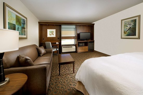 Hotel Rooms In Pampa Tx