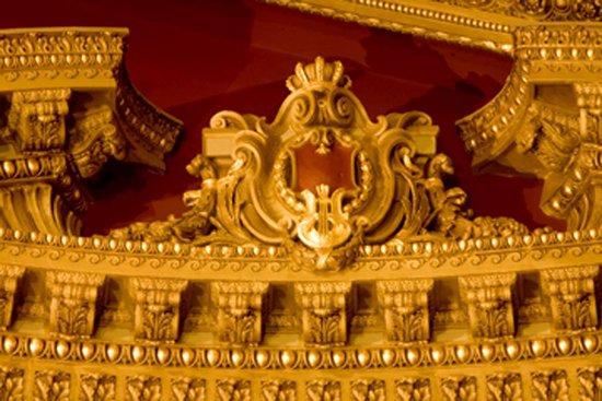 Hampton Majestic Chicago Theatre District
