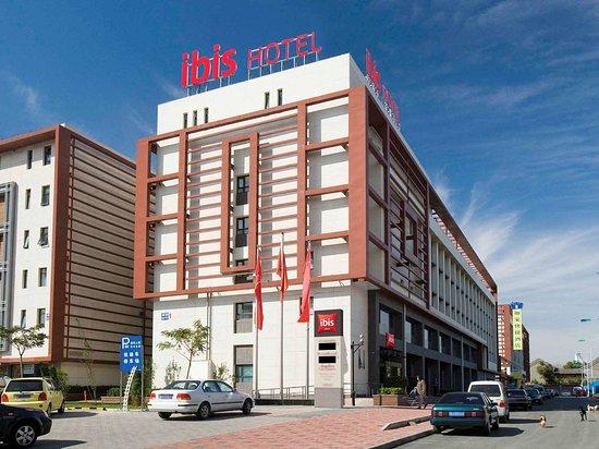 Jinjiang Inn - Tianjin Zhongshan Road Hotel - room photo 11439101