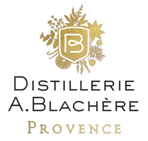 ‪Distillerie A. Blachere‬