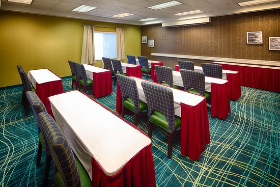 Bothell Hotels And Suites
