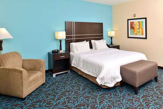 Cheap Hotel Rooms In Dayton Oh