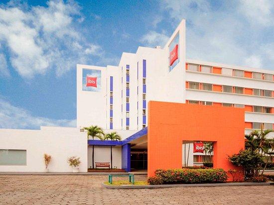 Ibis Manaus Hotel
