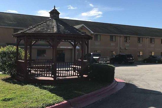 Santa Teresa, Nuevo Mexico: Property amenity