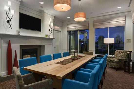 Hilton Garden Inn Salt Lake City Airport 123 1 4 4 39 Excellent 39 2018 Prices Hotel