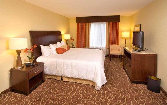 Hilton garden inn salt lake city sandy 143 1 5 9 - Hilton garden inn salt lake city sandy ...