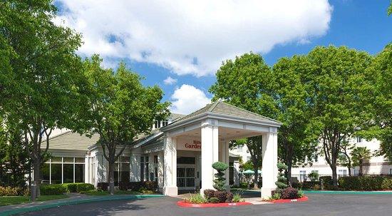 hilton garden inn sacramentosouth natomas 170 199 updated 2018 prices hotel reviews ca tripadvisor - Hilton Garden Inn Sacramento