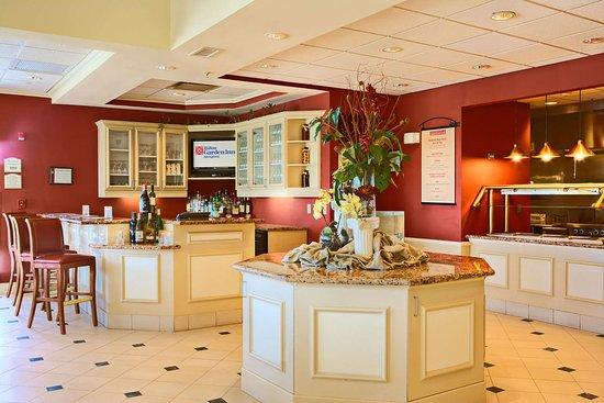 Hilton Garden Inn Springfield 84 9 9 Updated 2018 Prices Hotel Reviews Il Tripadvisor