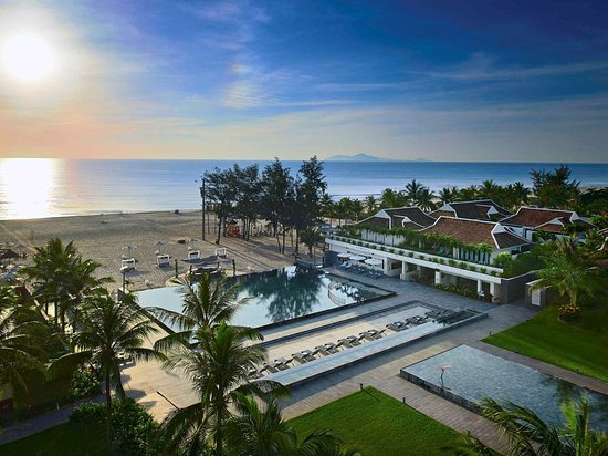 pullman danang beach resort 2018 prices reviews da nang vietnam rh tripadvisor com au