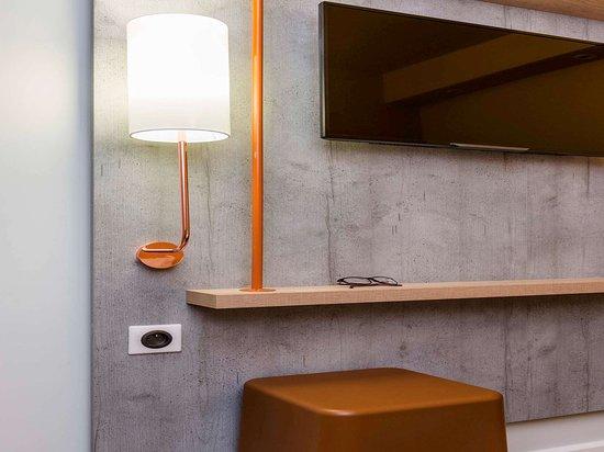 Ibis Budget Marmande Hotel   Voir Les Tarifs  13 Avis Et